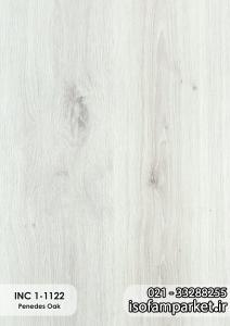 پارکت-ایزوفام_INC1-1122
